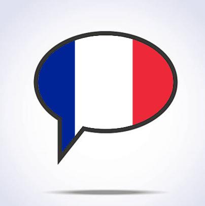 Cours de Français à Paris