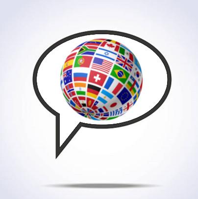 Cours de langues étrangères à Paris
